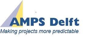 AMPS Delft